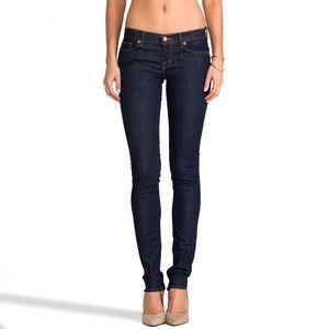 ❣️J Brand The Pencil Leg Jeans
